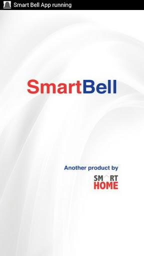 SmartBell