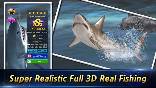 Monster Fishing 2020 filehippodl screenshot 6