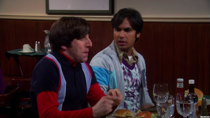 big bang theory s03e21 watch online