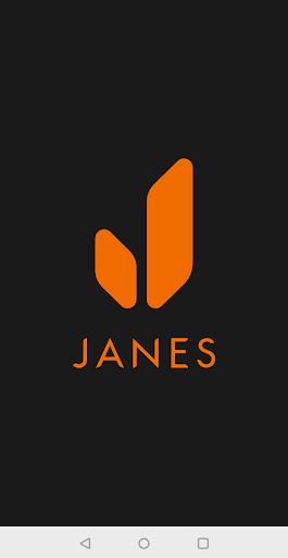 Janes Magazines screenshots 1