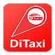 DiTaxi for PC-Windows 7,8,10 and Mac