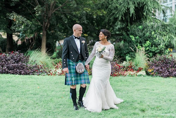 Wedding photographer Rafael Orczy (rafaelorczy). Photo of 18.09.2017