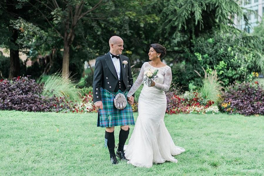 Esküvői fotós Rafael Orczy (rafaelorczy). Készítés ideje: 18.09.2017