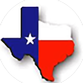 TEXAS CDL PREPARATION 2017 - FULL