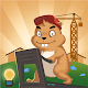 Download Idle Miner Power Tower Tycoon:Gold Clicker Company For PC Windows and Mac