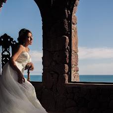 Wedding photographer Magda Stuglik (mstuglikfoto). Photo of 13.08.2018