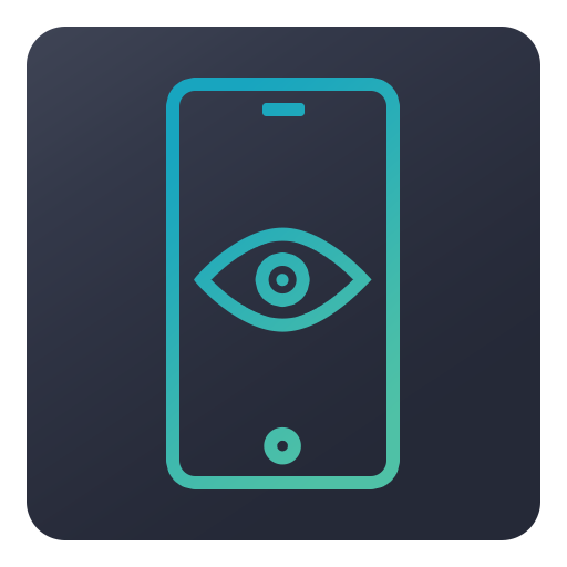 PhoneWatcher - Mobile Tracker