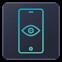 PhoneWatcher - Mobile Tracker icon