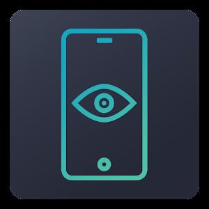 PhoneWatcher - Mobile Tracker