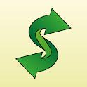 GeneralSync: sync contacts & calendars via W/LAN icon