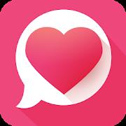 Amor e Namoro - Chat & Amigos
