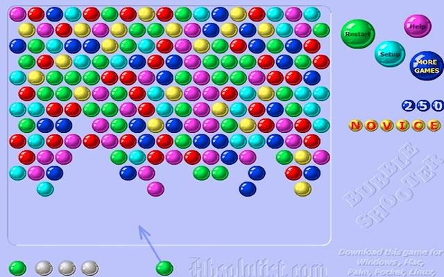 Juegos Clasicos | JustDailyGames.com