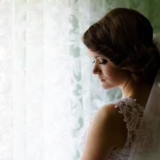 Wedding photographer Roman Bassarab (bassarab). Photo of 11.12.2014