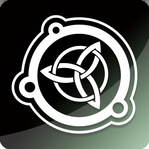 Tyron Communication avatar image