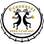 Logo of KOKOPELLI BUMBLE BEE
