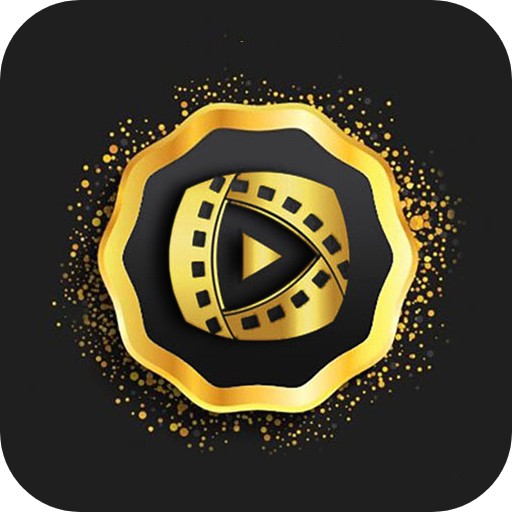 MovieFlix - Movies & Web Series in HD - Apps on Google Play