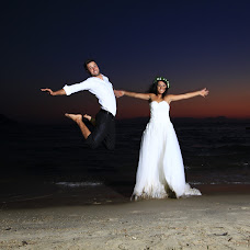 Wedding photographer levent kaynak (leventkaynak). Photo of 24.04.2015