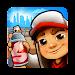 Subway Surfers icon