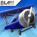 Little Planes icon