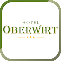 Hotel Oberwirt