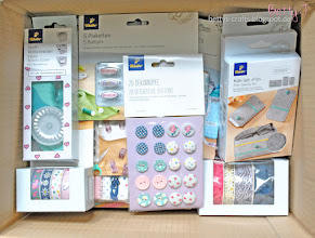 Photo: http://bettys-crafts.blogspot.com/2015/09/tchibo-wir-lieben-nahen-aktion-haul.html