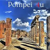 Pompei4u