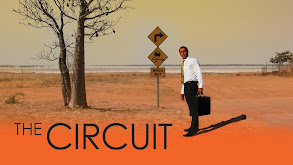 The Circuit thumbnail