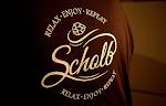 Logo for Scholb Premium Ales
