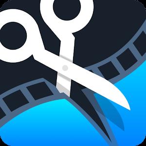 download movavi video editor apk