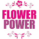 Download FlowerPower Привилегия For PC Windows and Mac