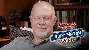 Rudy Maxa's World thumbnail