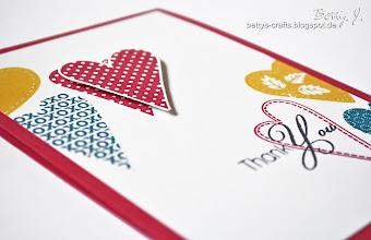 Photo: http://bettys-crafts.blogspot.com/2013/09/thank-you-die-dritte.html