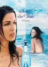 Photo: Parfumi debelo http://www.elady.tw/gift/