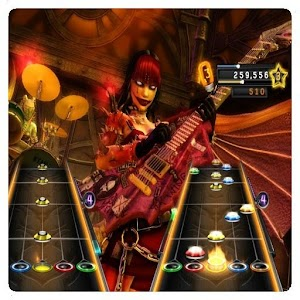 New Guitar Hero Games Tips