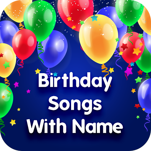 Happy Birthday Audio Song Free Download Mp3 In Telugu
