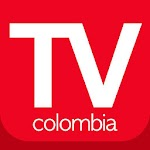 TV de Colombia en Vivo Icon
