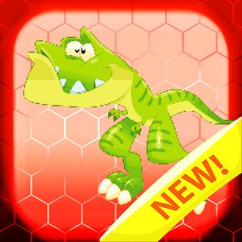 Dinozor Boyama Kitabı çocuklar Için Bedava Oyun Hileli Apk Indir 200