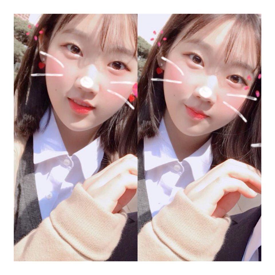 stanplaymgirls_jiyoon3