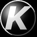 KGS Client icon