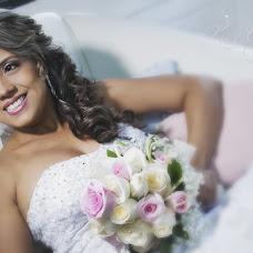 Fotógrafo de bodas Lina García (linagarciafotog). Foto del 04.08.2016