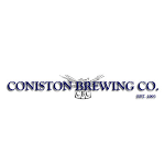 Logo of Coniston Special Oatmeal Stout