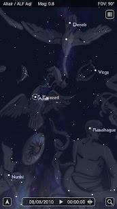 Star Rover – Stargazing Guide 3