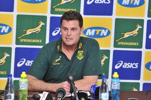 South Africa scraps 30-cap eligibility rule