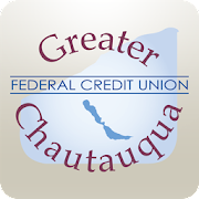 Greater Chautauqua FCU