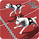 Crazy Greyhound Dog Racing (game)
