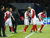 Monaco porté par un jeune belge en Youth League !