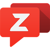 Zoomph Social Manager