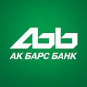JSC AK BARS Bank SMS Bank icon