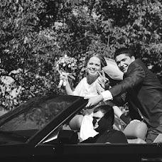 Wedding photographer Verdzhiniya Moldova (VerdghiniyaMold). Photo of 12.05.2016