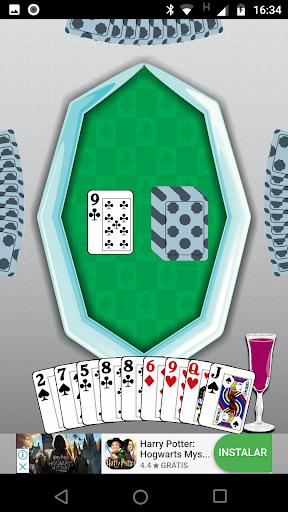 Pife! - Jogo de cartas  captures d'u00e9cran 2